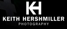image copyright Keith Hershmiller Photography