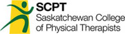 image copyright Saskatchewan College of Physical Therapists